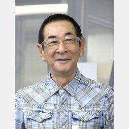小島太調教師