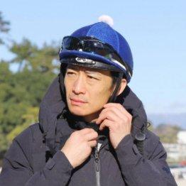 【阪神JF】「さらに良くなってる感じ」 松田 マドモアゼル大仕事