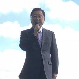 〈14〉若い頃の私に衝撃的な言葉をくれたフリーアナウンサー 矢野吉彦さん(2)