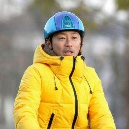 【弥生賞】勝浦気合が入るニシノデイジー雪辱V