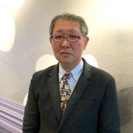 〈26〉テレビ東京の番組でお世話になったディレクター 細波和成さん(2)