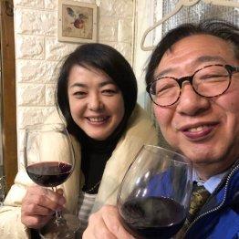 〈28〉ラジオNIKKEI・渡辺和昭アナのかわいい一面(1)