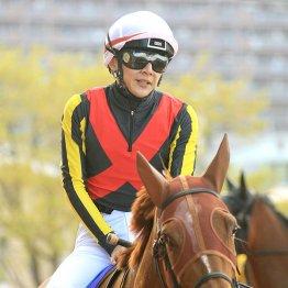【ヴィクトリアマイル】ラッキーライラック 石橋脩は昨年の桜花賞で見せた「完璧」騎乗を再現できるかな