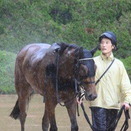 【大阪本紙・弘中の日曜小倉10R】