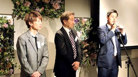 〈38〉今年、大きく飛躍したウインブライト 主戦・松岡正海騎手とのエピソード(2)