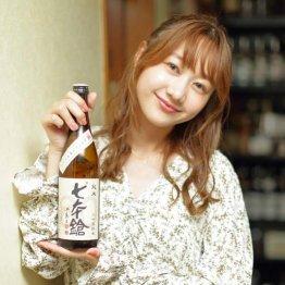 小倉記念で中竹厩舎のカデナの複勝を買った理由は…
