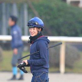【木津の土曜競馬コラム・京王杯2歳S】