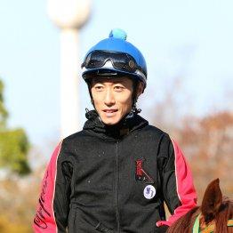 【木津の日曜競馬コラム・エ女王杯】