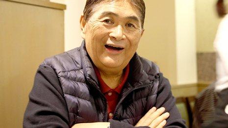 【マイルCS】田口光久さん弔って 馬連&3連単の2正面作戦