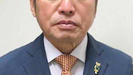 〈42〉元ジョッキーでパドック解説でお世話になった吉沢宗一さん(2)