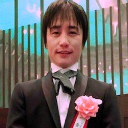 〈47〉最優秀障害馬シングンマイケルの主戦・金子光希騎手(1)