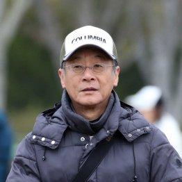 好調持続 鈴木伸厩舎 魅力は馬券のおいしさ