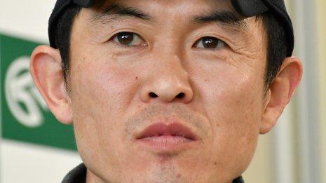 木村厩舎 勝ち負け2頭と良血2歳馬情報