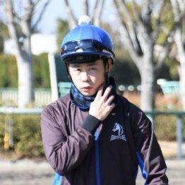【木津の日曜競馬コラム】