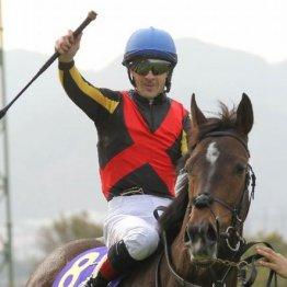 【桜花賞】2歳女王をはじめ有力馬が五指に余る豪華メンバー