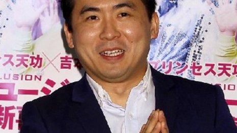 【東京優駿】コントレイル、サリオスに逆らわず!勝負!
