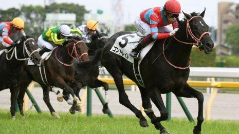 【日本ダービー】コントレイルが3馬身圧勝で無敗の2冠馬に