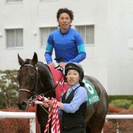 【武田×新谷の北海道重賞 照準ピタリ・キーンランドC】
