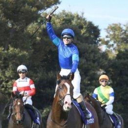 【スプリンターズS】春の高松宮記念組と夏競馬組が入り乱れる大混戦