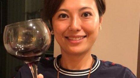 〈53〉久々の再登場 梅田陽子さんに聞いた無観客競馬ならではのパドック中継