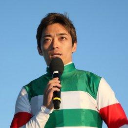 【チャンピオンズC】クリソベリル②着も 3連複高目ツモ