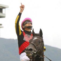 【有馬記念】中山馬場はクロノ向き 北村友よ、頭で来い!