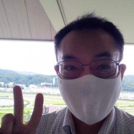 〈56〉2度目の登場 文化放送アナウンサーの高橋将市さんに聞いたコロナ禍のスポーツ実況(3)