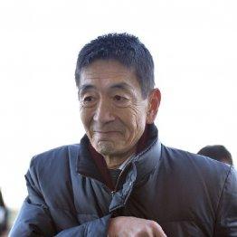 〈特別編〉追悼 岡田繁幸さん(2)