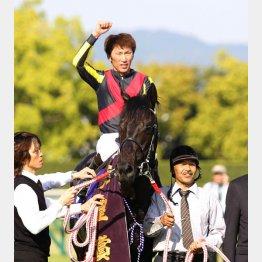 13年天皇賞・春は馬場読み通りフェノーメノの勝利