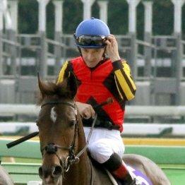 【安田記念】アーモンドアイに続きグランアレグリアも負けた中2週 牝馬の調整の難しさ