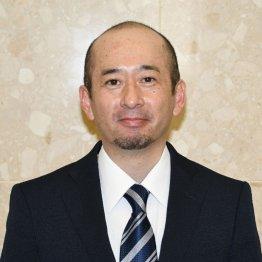 〈62〉私にとって初のジョッキーインタビューだった西田雄一郎調教師(3)