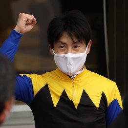 【神戸新聞杯】シャフリヤール不動 ステラとの3連複3点だ