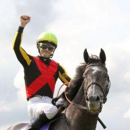 【凱旋門賞】日本馬2頭が出走