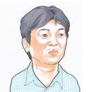 【土曜東京11R・青葉賞】能力が高いウーリリで勝負になる