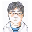 【大阪本紙・弘中の月曜中京9R】
