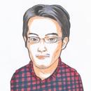 亀井辰之介